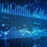 finance dashboards data visualization infographic