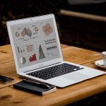 Designing Australia's Most Beautiful Business Dashboards Image