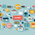 Data Visualisation Marketing Systems