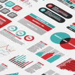 Sales Reports and Business Dashboards Image