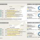 Infographics-HongKong-CPA-Datalabs