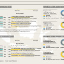 Infographics Indonesia CPA Datalabs