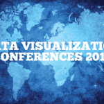 Data Visualization Conferences 2015