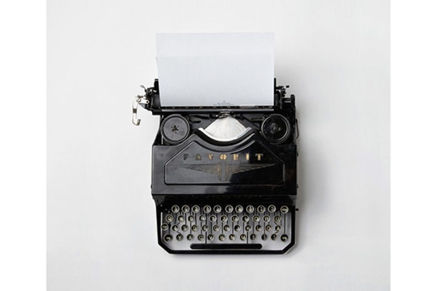 Timeless Advice for Great Content Marketing