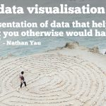 Good Data Visualisation
