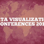 Data Visulization Conferences 2016