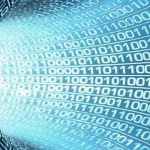Binary Data Analytics