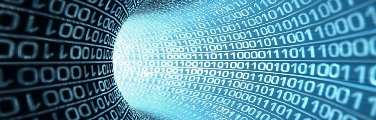 Data Analysts Challenges