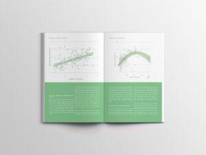 Data Visualisation Report