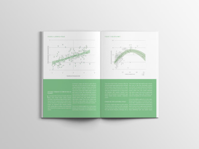 Data Visualisation Report