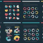 Data Visualization Style Guide Infographic