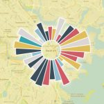 Strategy Consultancy Data Visualization Boston Image
