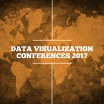 Data Visualization Conferences 2017