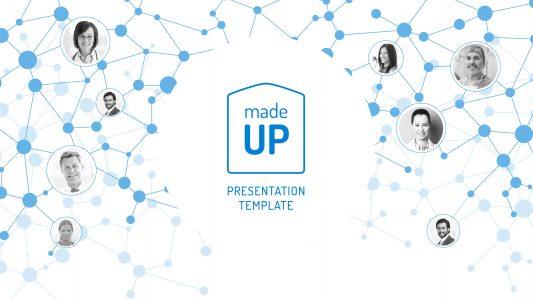 Best_AGM_presentation-slide-01