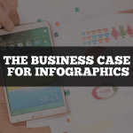 Business-Infographic-Communication-Datalabs-Marketing