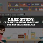 Nestle-Dashboard-Design-Creative-Interface-Datalabs
