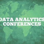 Data Analytics Conferences List Image