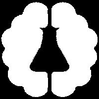 Datalabs Stamp Logo