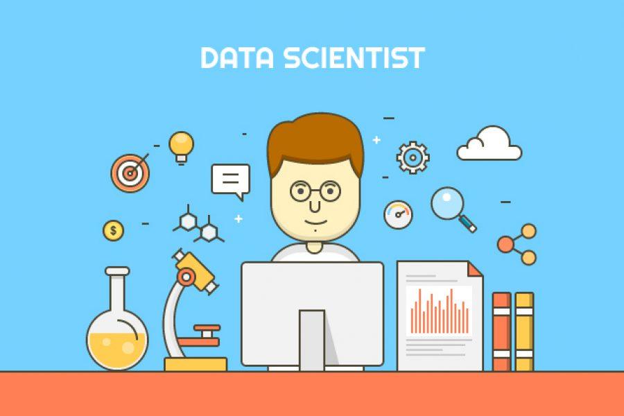 Bridging the Gap: Applying Design Thinking to Data Science