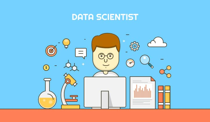 Bridging the gap: applying Design Thinking to Data Science