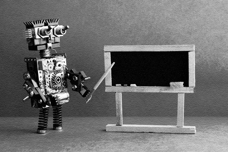 What is Explainable AI (XAI)?