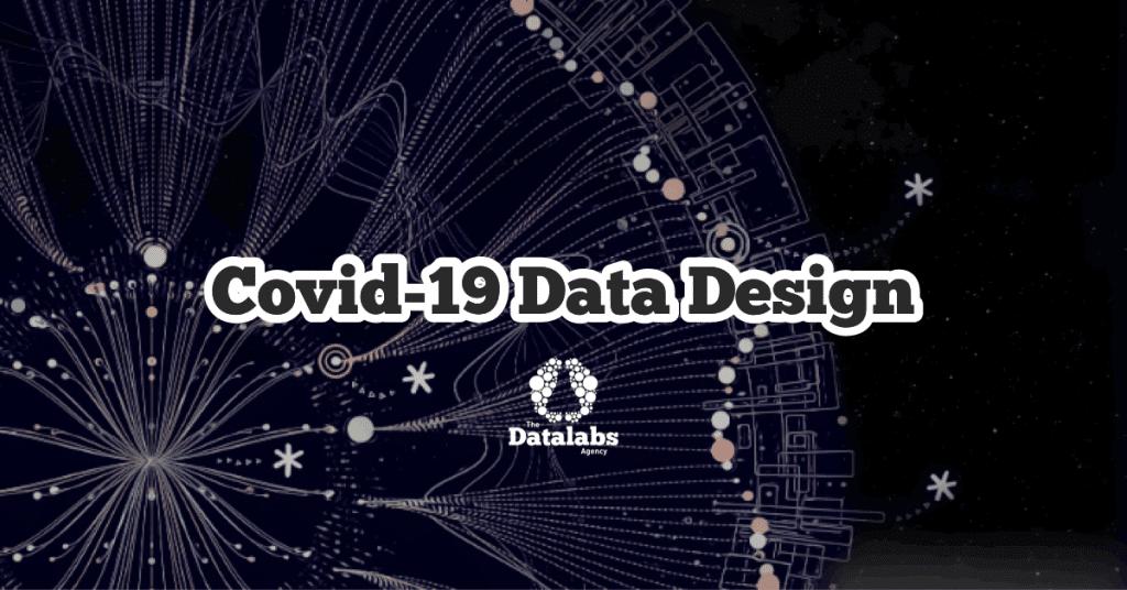 Covid19 Data Designers Network Graph Image