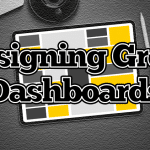 Cover Image for the Data Visualization Online Training Course: Designing Great Dashboards